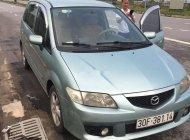 Cần bán Mazda Premacy đời 2004, xe nhập, 190tr giá 190 triệu tại Hải Phòng