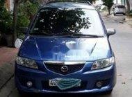 Bán Mazda Premacy đời 2004, màu xanh lam, xe nhập giá 200 triệu tại Đà Nẵng