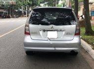 Bán Mitsubishi Grandis 2008, màu bạc giá tốt giá 360 triệu tại BR-Vũng Tàu