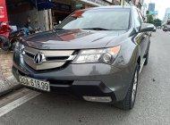 Bán Acura MDX SH AWD năm sản xuất 2007, màu bạc, xe nhập giá 590 triệu tại Hà Nội