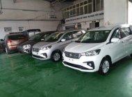 Bán xe Suzuki Ertiga 2019 đời 2019 tại Lạng Sơn cao bằng, các tỉnh phía Bắc giá 549 triệu tại Lạng Sơn