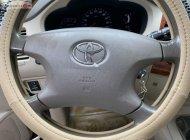 Cần bán gấp Toyota Innova G năm 2008, màu đen còn mới, giá tốt giá 365 triệu tại Tp.HCM