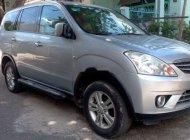 Bán Mitsubishi Zinger AT sản xuất 2009, màu bạc, nhập khẩu  giá 320 triệu tại Đà Nẵng