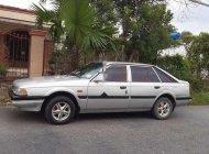 Cần bán lại xe Mazda 626 đời 1984, xe nhập giá 42 triệu tại Tiền Giang