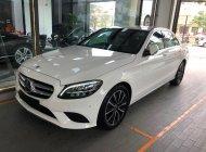 Mercedes C200 2019, giá KM còn 1.329 tỷ giá 1 tỷ 329 tr tại Hà Nội