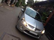 Gia đình cần bán xe Grandis 2005, số tự động, màu bạc giá 283 triệu tại Tp.HCM