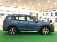 Cần bán xe Subaru Forester 2.0i-S 2019, màu xanh lam, xe nhập giá 1 tỷ 199 tr tại Hà Nội
