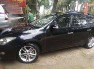 Bán Hyundai i30 năm 2010, màu đen giá cạnh tranh giá 410 triệu tại Hà Nội