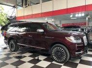Bán SUV khủng Lincoln Navigator L Black Label V6 3.5L 2020 giá 8 tỷ 750 tr tại Hà Nội