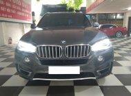 Bán BMW X5 Xdrive35i 2014, tên tư nhân biển HN uy tín giá tốt giá 2 tỷ 220 tr tại Hà Nội