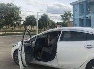 Cần bán Kia K3 2015, màu trắng, nhập khẩu nguyên chiếc chính chủ giá 500 triệu tại Đà Nẵng