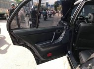 Cần bán lại xe Toyota Crown đời 1995, màu đen, nhập khẩu như mới giá 240 triệu tại Tp.HCM