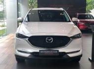 Mazda CX5 IPM 2019 thế hệ 6.5 + Ưu đãi khủng + Hỗ trợ trả góp 90% giá 859 triệu tại Hà Nội