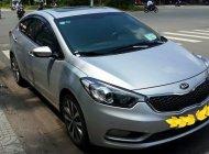Gia đình cần bán xe Kia K3, bản 2.0, sản xuất 2014, số tự động, full đặc biệt giá 506 triệu tại Tp.HCM