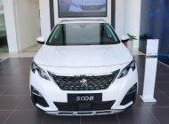 Xe SUV Peugeot 5008 7 chỗ, đủ màu, giao xe ngay giá 1 tỷ 349 tr tại Tp.HCM