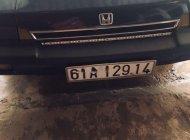 Nhà chật bán Honda Accord 1989, nhập khẩu giá 48 triệu tại Bình Dương