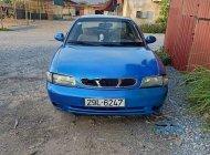 Bán ô tô Daewoo Lanos năm 1998, màu xanh giá 60 triệu tại Hà Nội