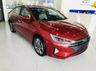 Giao xe ngay chỉ 150 triệu, lợi xăng số 1, khuyến mãi khủng, hotline: 0974064605 giá 560 triệu tại Đà Nẵng