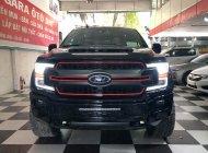 Cần bán Ford F 150 2019, màu đen, xe nhập giá 8 tỷ tại Hà Nội