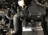 Bán xe Ford Escape sản xuất năm 2009, số tự động, máy xăng giá 385 triệu tại Bình Dương