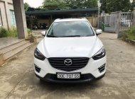 Chính chủ bán Mazda CX 5 năm sản xuất 2017, màu trắng giá 785 triệu tại Hà Nội