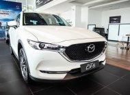 Mazda CX5 2.5 2019 - Tặng gói bảo dưỡng miễn phí 21 triệu - Trả góp 90% - Hotline: 0973560137 giá 929 triệu tại Hà Nội