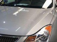 Bán Hyundai Veracruz năm sản xuất 2009, màu bạc, nhập khẩu giá 495 triệu tại Hà Nội