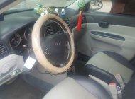 Chính chủ cần bán Hyundai Verna đời 2008, màu bạc, xe nhập  giá 220 triệu tại Hà Nội