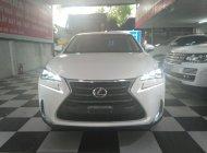GIAO NGAY Lexus NX200t 2015 Nhập Khẩu tên cá nhân Hà Nội  giá 1 tỷ 980 tr tại Hà Nội