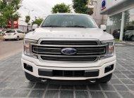 Bán Ford F150 Limited 2019 USA giao xe ngay toàn quốc giá 4 tỷ 350 tr tại Tp.HCM