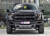 Bán F150 Raptor 2019 USA, giao xe ngay giá 4 tỷ 250 tr tại Tp.HCM