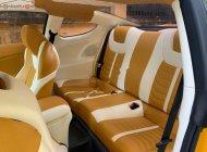 Bán ô tô Hyundai Genesis 2.0 AT 2010, màu vàng, nhập khẩu ít sử dụng, giá tốt giá 499 triệu tại Hà Nội