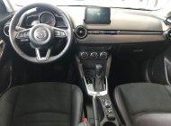 Cần bán Mazda 2 2019 giá 479 triệu tại Tp.HCM