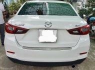 Hãng bán Mazda 2 2017, màu trắng, đúng chất, giá TL, hỗ trợ góp giá 488 triệu tại Tp.HCM