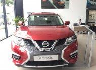 Bán Nissan X-Trail 2019, đủ màu giao ngay giá 862 triệu tại Hà Nội