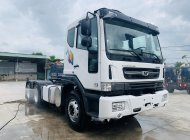 Bán xe đầu kéo Daewoo 2019 nhập khẩu nguyên chiếc CL4TF giá 1 tỷ 730 tr tại Tp.HCM