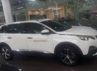 Cần bán xe Peugeot 5008 2019 năm 2019, màu trắng giá 1 tỷ 300 tr tại Hà Nội
