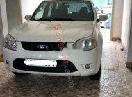 Cần bán gấp Ford Escape sản xuất 2012, màu trắng như mới giá 415 triệu tại Quảng Nam