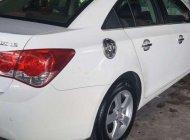 Chính chủ bán xe Chevrolet Cruze 2011, màu trắng giá 285 triệu tại Bình Dương