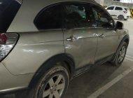 Bán Chevrolet Captiva năm 2009, xe còn mới, giá tốt giá 330 triệu tại Hà Nội