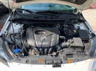 Bán Mazda 2 đời 2018, màu trắng như mới, giá chỉ 505 triệu giá 505 triệu tại Đà Nẵng