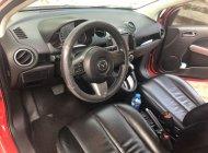 Bán xe Mazda 2 S sản xuất 2014, màu đỏ, 395 triệu giá 395 triệu tại Hà Nội