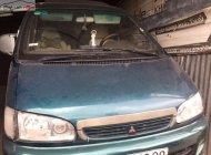 Cần bán Mitsubishi L400 năm 1995, màu xanh lam, xe nhập giá 70 triệu tại Tp.HCM