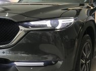 Cần bán Mazda CX 5 năm sản xuất 2019, màu xám giá 953 triệu tại Tp.HCM