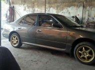 Bán Nissan Bluebird đời 1994, màu xám, xe nhập, giá chỉ 80 triệu giá 80 triệu tại Bình Định