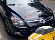 Bán Hyundai i30 đời 2010, màu đen xe gia đình, giá chỉ 395 triệu giá 395 triệu tại Khánh Hòa