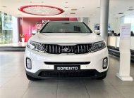 Bán xe Kia Sorento năm sản xuất 2019, màu trắng, nhập khẩu giá 799 triệu tại Tp.HCM