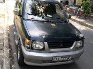 Bán xe Mitsubishi Jolie 2000, nhập khẩu nguyên chiếc giá 70 triệu tại Tp.HCM
