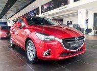 Cần bán Mazda 2 sản xuất 2019, màu đỏ, nhập khẩu giá 514 triệu tại Tp.HCM
