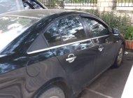 Lên đời bán Chevrolet Cruze năm 2010, màu đen, nhập khẩu nguyên chiếc giá 245 triệu tại Hà Nội